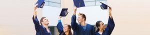 Συμβουλευτική Επαγγελματικού Προσανατολισμού και Εκπαίδευσης