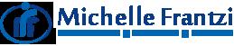 Michelle Frantzi Logo